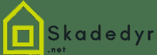 Skadedyr.net