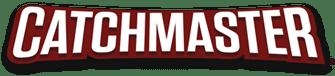 Catchmaster, verdensledende på limfeller